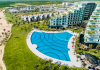 Biệt thự 3 phòng ngủ – Vinpearl Resort & Golf Nam Hội An