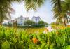 Vinhomes Riverside được bầu là bất động sản tốt nhất thế giới